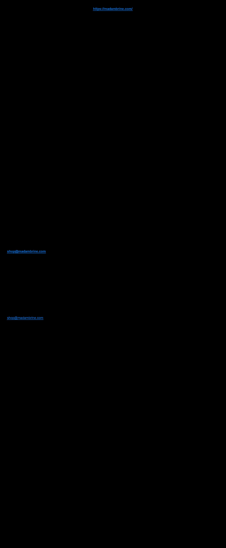 Zwroty-i-reklamacje-ENG-16-04-2020(1).png